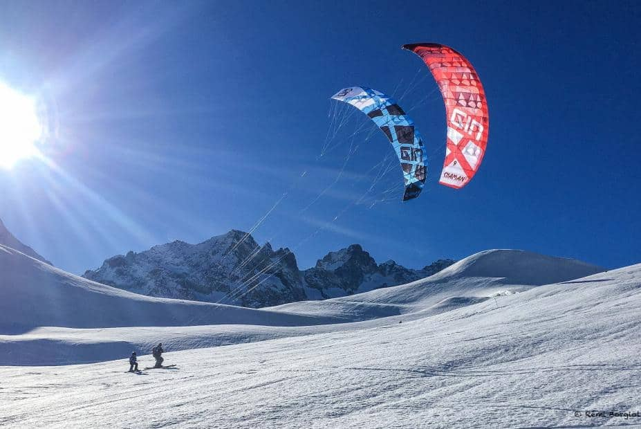 snow-kite scaled