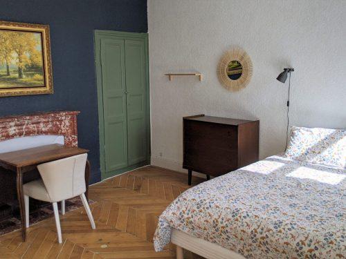 Bedroom_earth