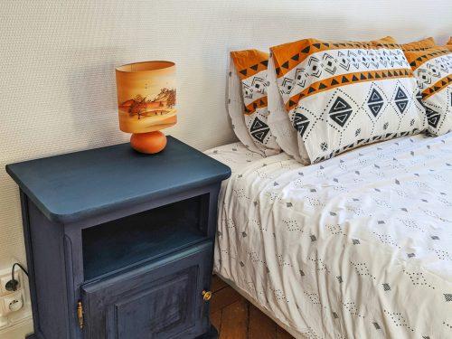 Bedroom_saturn