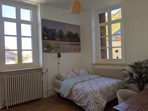 Bedroom_venus