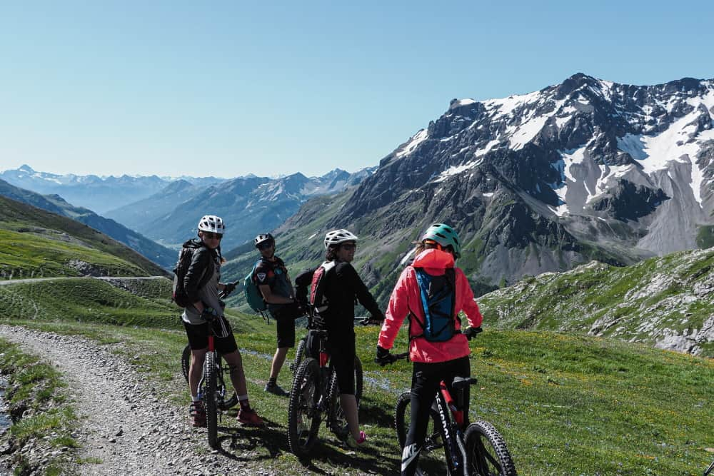 homepage_biking_scaled