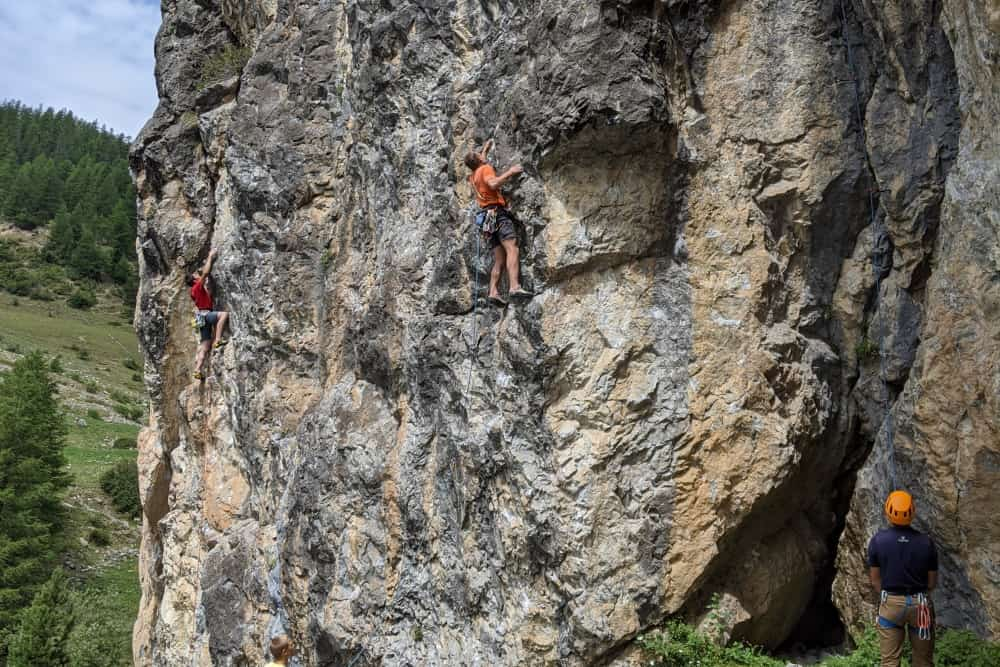 homepage_climbing_scaled