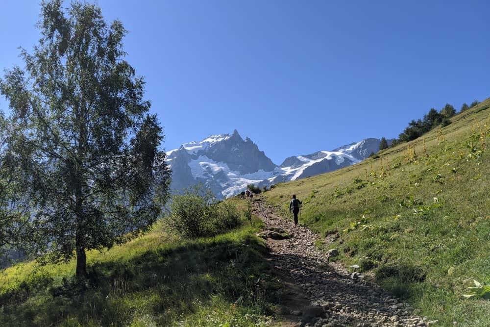 homepage_hiking_scaled