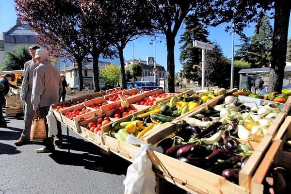 homepage_marché_scaled