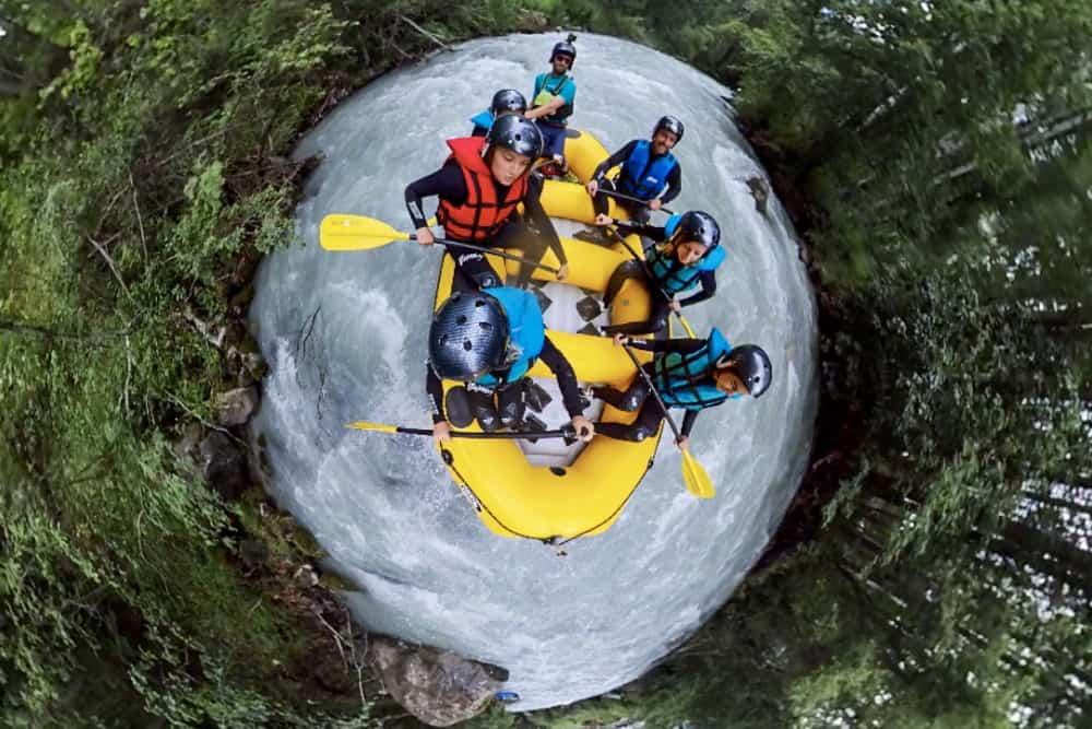 homepage_rafting_scaled